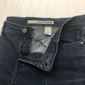 DKNY Women's Jeans Size 8/30